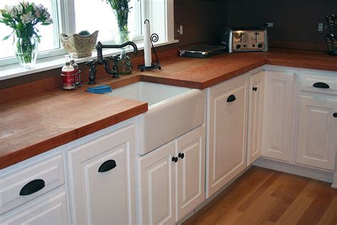 top 10 kitchen countertops prices pros cons corner