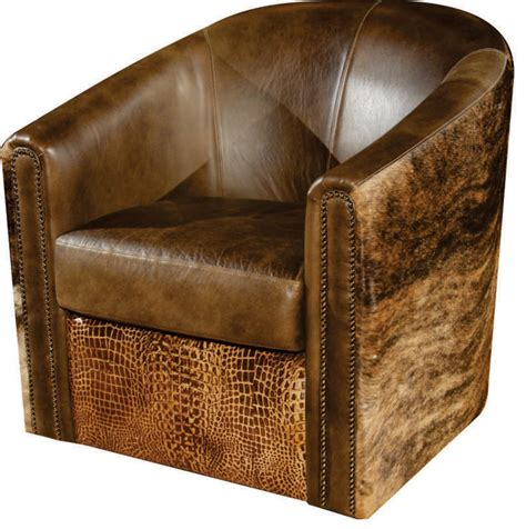 armchairs and accent chairs swivel tub accent chair transitional armchairs and