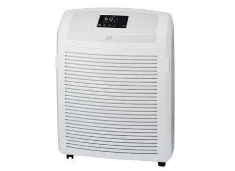 spt ac 2102 air purifier reviews consumer reports