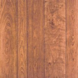 decorative panel international fireside cherry woodgrains decorative panels