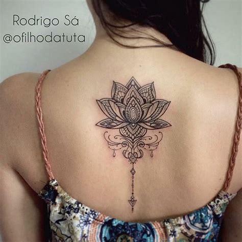 tattoo temporary di bandung instagram analytics tatueringar