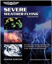 aviation weather services ac 00 45h edition nov 2016 faa knowledge series books aviation weather aeronautical center employees association