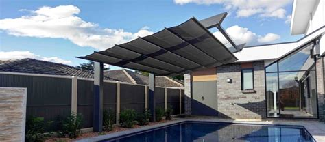 Shadeform Sails Adelaide   Home