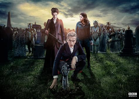 the 50 best free tv shows on amazon prime instant video 50 best tv shows on amazon prime video doctor who