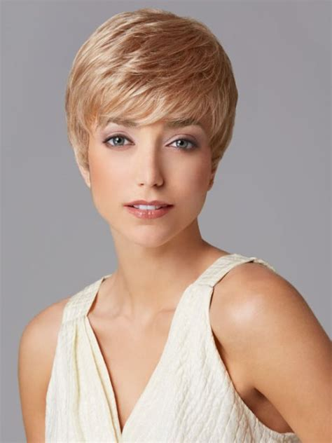 short hairstyles for women with square jaw 15 simple short hair cuts for women olixe style