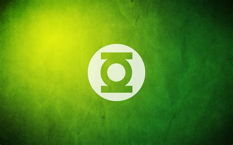 cool green lantern wallpapers blogoftheworld
