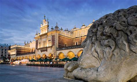 best hotels krakow the 10 best krakow hotels tripadvisor