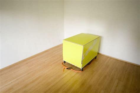 casulo room in a box complete room furniture in a box casulo