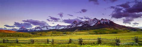 colorado landscape photography colorado archives david balyeat photography portfolio