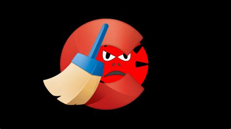 ccleaner hacked ccleaner hacked to spread malware to 2 27 million users