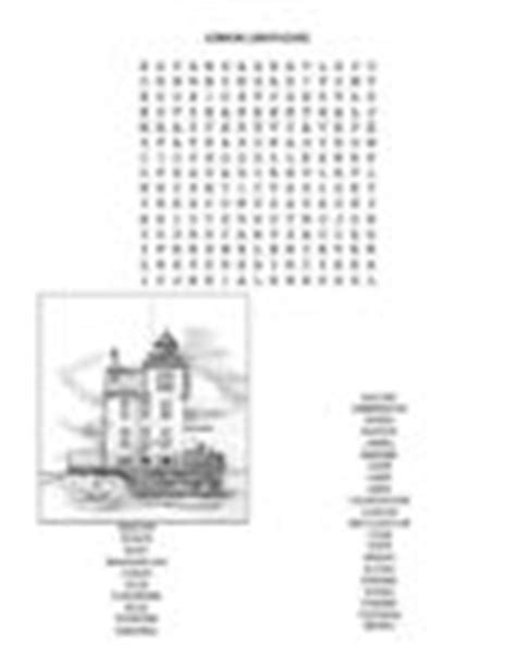 irc section 1012 lorain lighthouse quot jewel of the port quot