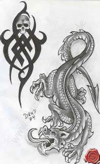 barcode tattoo vorlagen tattoo vorlagen