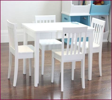 Childrens Kitchen Table Furniture Inspiring Target Childrens Table And Chairs Target Play Table And Chairs