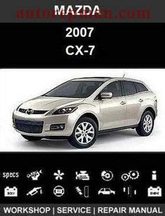 old car repair manuals 2007 mazda cx 7 navigation system technical repair manual car opel meriva provides excellent color diagrams and illustrations