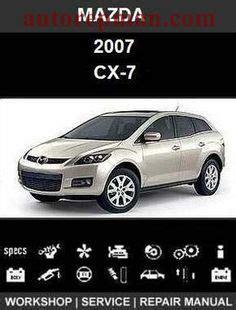 Technical Repair Manual Car Opel Meriva Provides Excellent