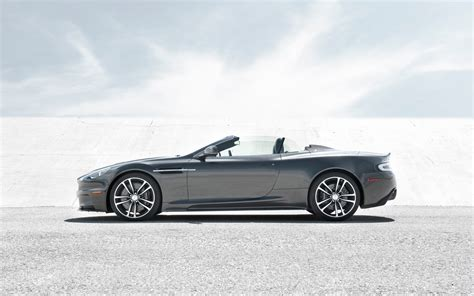 2012 Aston Martin Dbs by 2012 Aston Martin Dbs Reviews And Rating Motor Trend