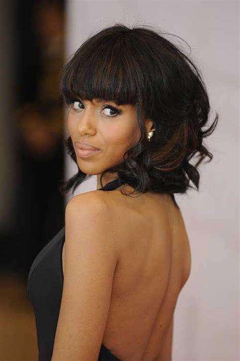 streicher haircut 1000 ideas about black women short hairstyles on