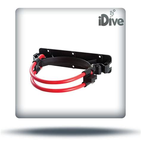 Scuba Tank Rack by Scuba Tank Holder Idive Florida