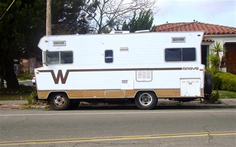 Winnebago Rvs Motorhomes For Sale Used Motorhomes   Autos Post