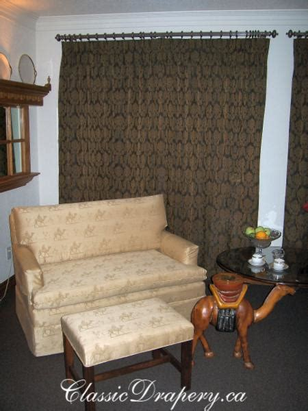 triden upholstery classic drapery upholstery whitby on 122 brock st s