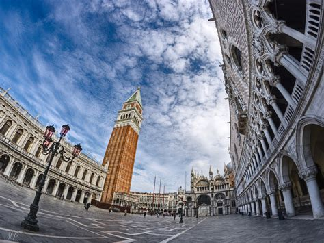 venice italy piazza san marco wallpaper widescreen hd
