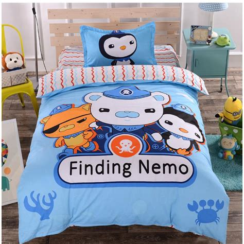 octonauts bedding finding nemo comforter reviews online shopping finding nemo comforter reviews on