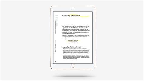 kostenloses whitepaper zum thema agenturpitch herunterladen