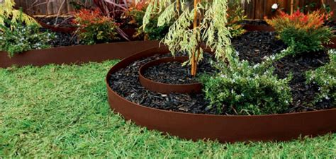 Cheap Lawn Edging Ideas Home Depot Garden Edging Ideas Cheap Garden Bed Ideas