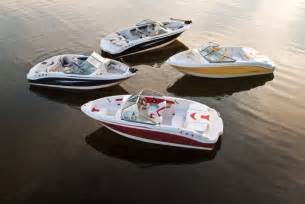fish and ski boats brands 17 best images about chaparral boats on pinterest boats