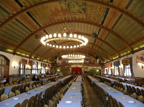 hofbrau haus travels ballroom amusement parks drink a