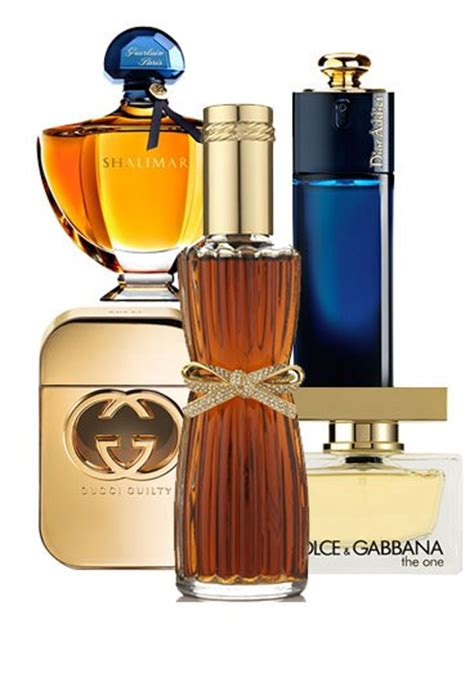 luxury fragrance l wholesale fragrances perfume oils autos post