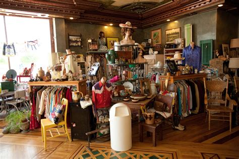 playclothes vintage fashions vintage clothing fashions