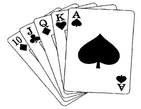 card draw teaching with magic classes with a simple