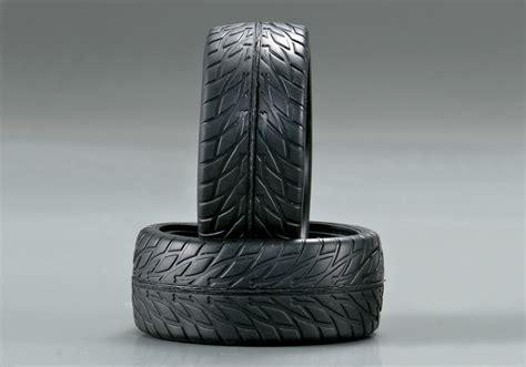 Ultra Safe 4pcs killer tyre profile b 4pcs kb48078