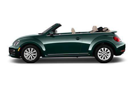 Volkswagen Beetle Motor by Volkswagen Beetle Reviews Research New Used Models