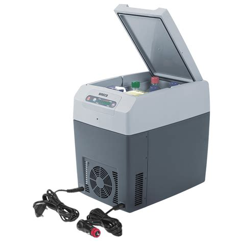 frigoriferi da frigorifero da auto 12v 220v waeco tropicool classe a