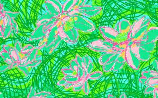 Lilly Pulitzer The Fashionista Diaries Lilly Pulitzer Fall 2010 Prints
