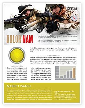 28 Images Of Military Newsletter Template Dotcomstand Com Army Frg Newsletter Template