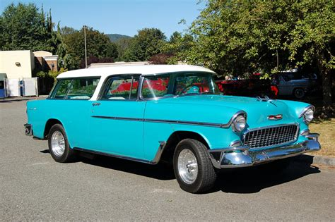 blue station 100 blue station wagon jcc station wagons of the