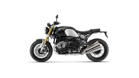 Motorrad Nz by Bmw Heritage Range Bmw Motorrad New Zealand
