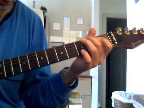 accordi chitarra vasco albachiara come vorrei vasco accordi chitarra