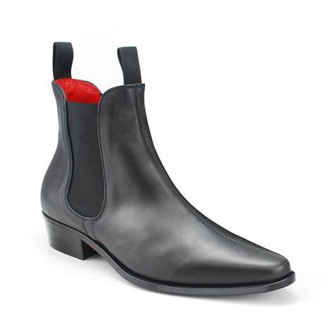 beatle boots for beatle boots 28 images s 1970 s florsheim beatle boots