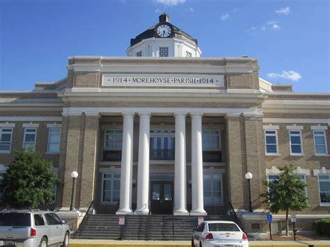 La Courts Search File Morehouse Parish Courthouse Bastrop La Img 2803 Jpg