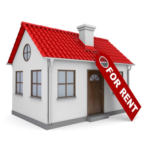 low price houses for rent best mortgage investment property buy rental low rates