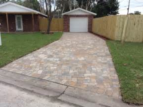 Pavers For Patio Patio Pavers Sarasota Driveway Pavers Sarasota Florida