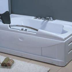 bathtub refinishing tucson altamate tub refinishing 18 photos kitchen bath tucson az united states yelp