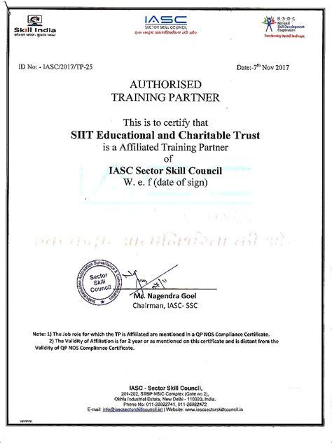 drive certificate template drive certificate template
