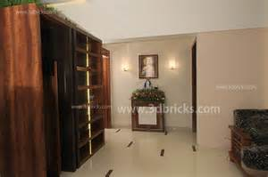 Kerala Home Interior Design Gallery renovation in trivandrum interior designer trivandrum