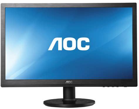 Harga Acer Gd245hq daftar merek monitor berkualitas dan berkinerja bagus