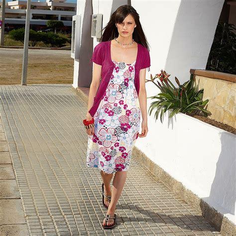 Summer Dresses by Best Summer Dresses For 2012 Sodirmumtaz